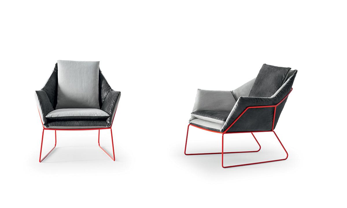 SABA-New-York-Armchair-Feature
