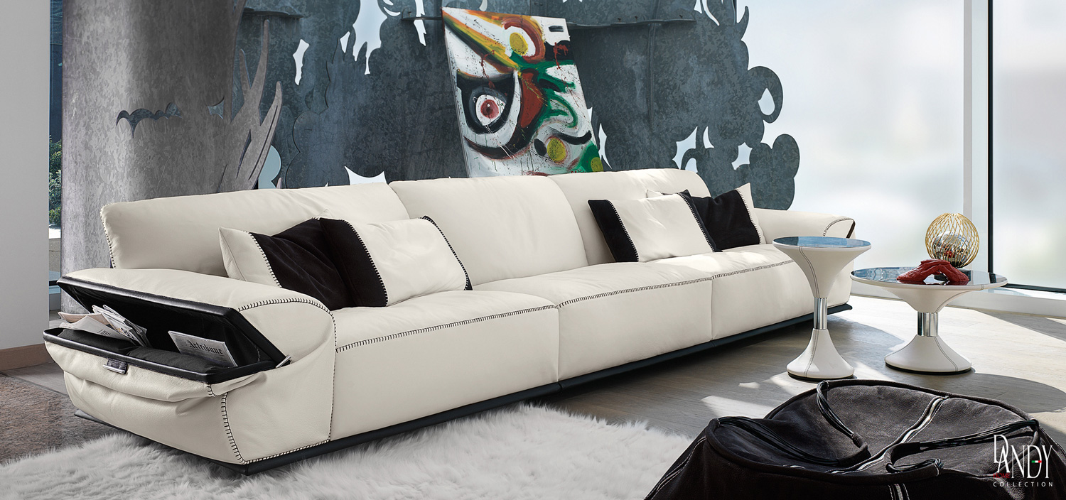 GAMMA-the-are-of-upholstery-display-05