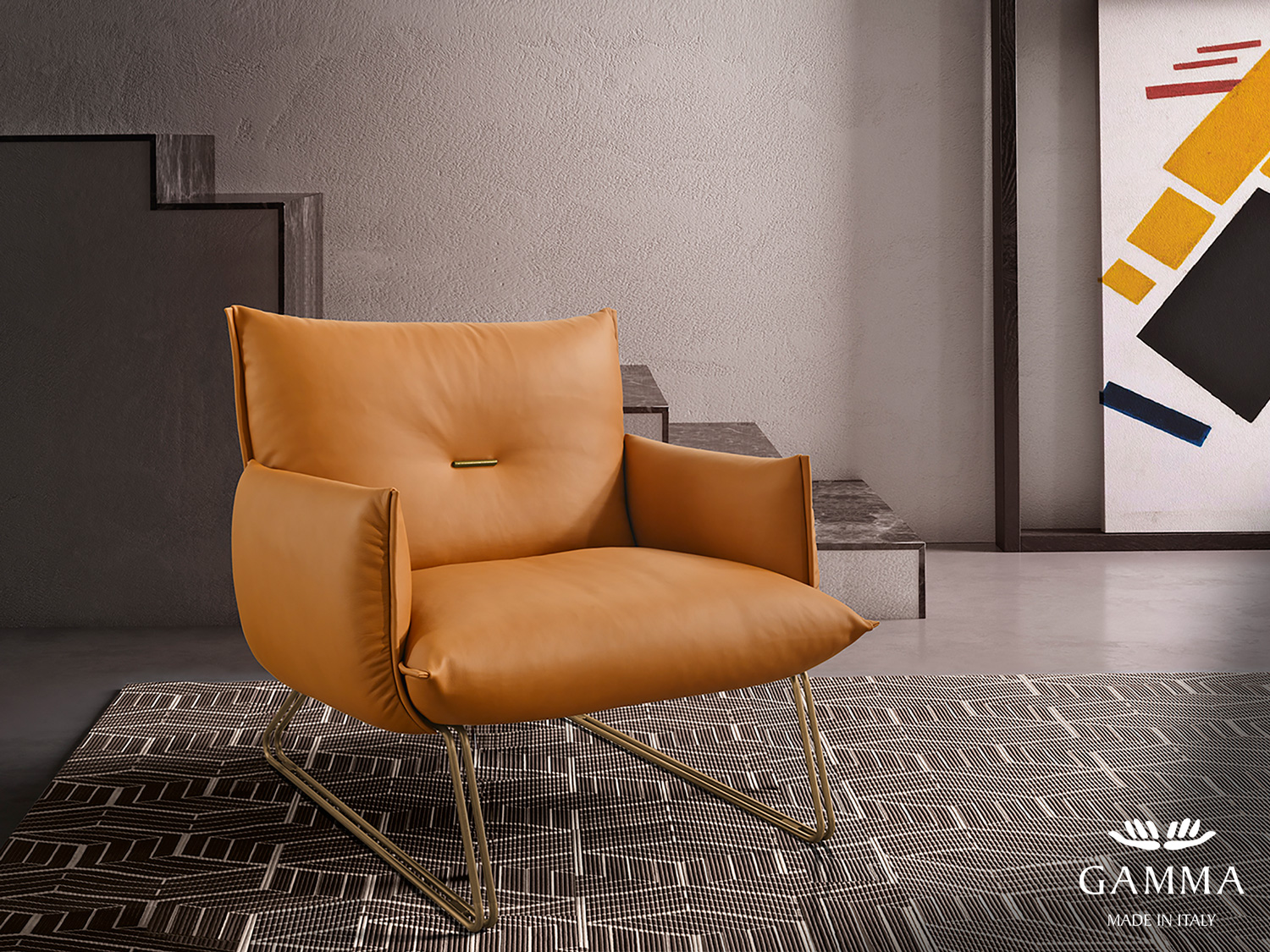 GAMMA-the-are-of-upholstery-display-06