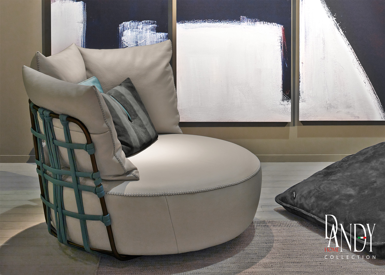 GAMMA-the-are-of-upholstery-display-10