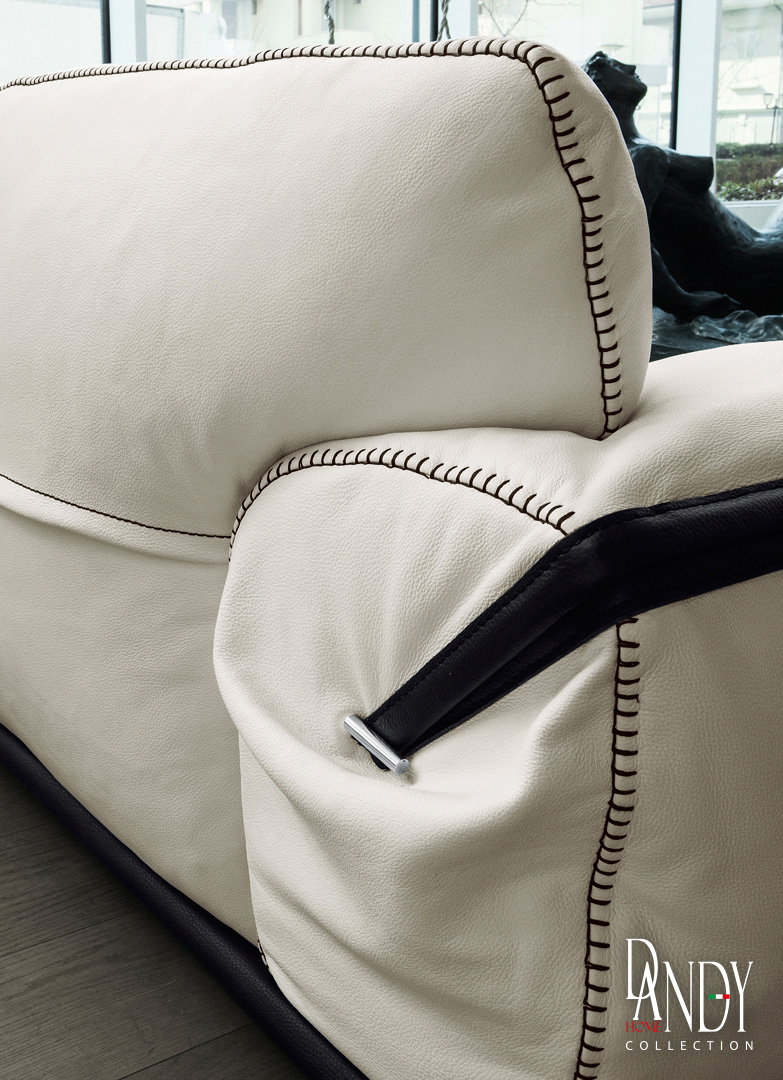 GAMMA-the-are-of-upholstery-leather-2