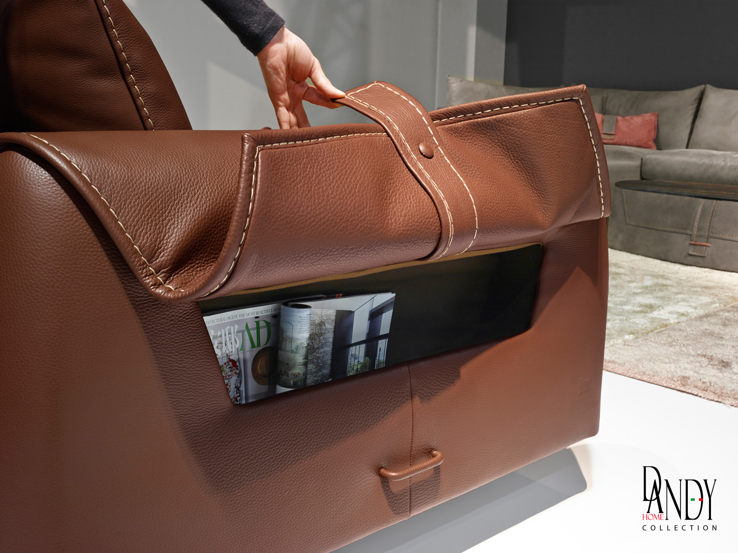 GAMMA-the-are-of-upholstery-leather