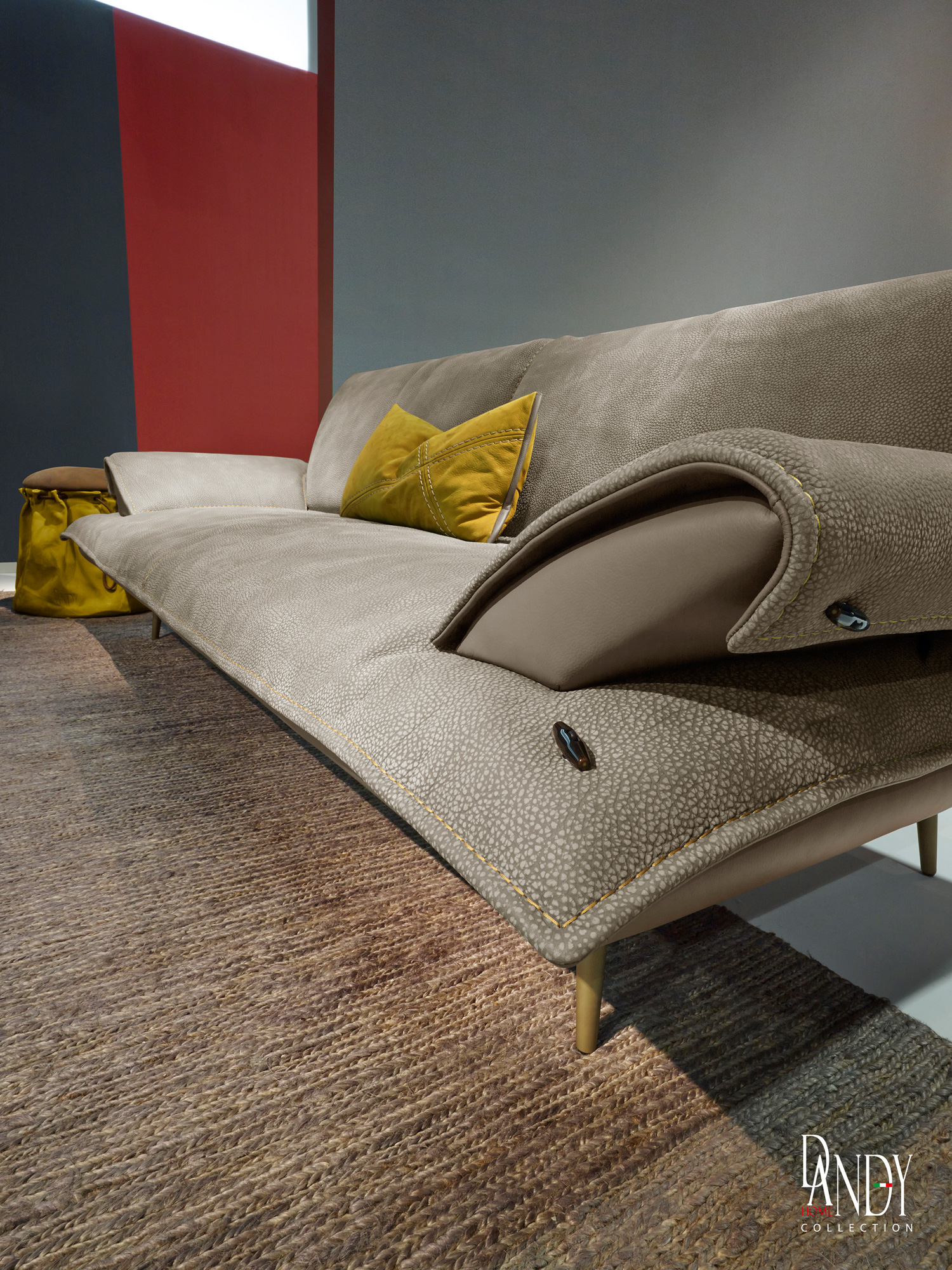 GAMMA-the-are-of-upholstery-feature